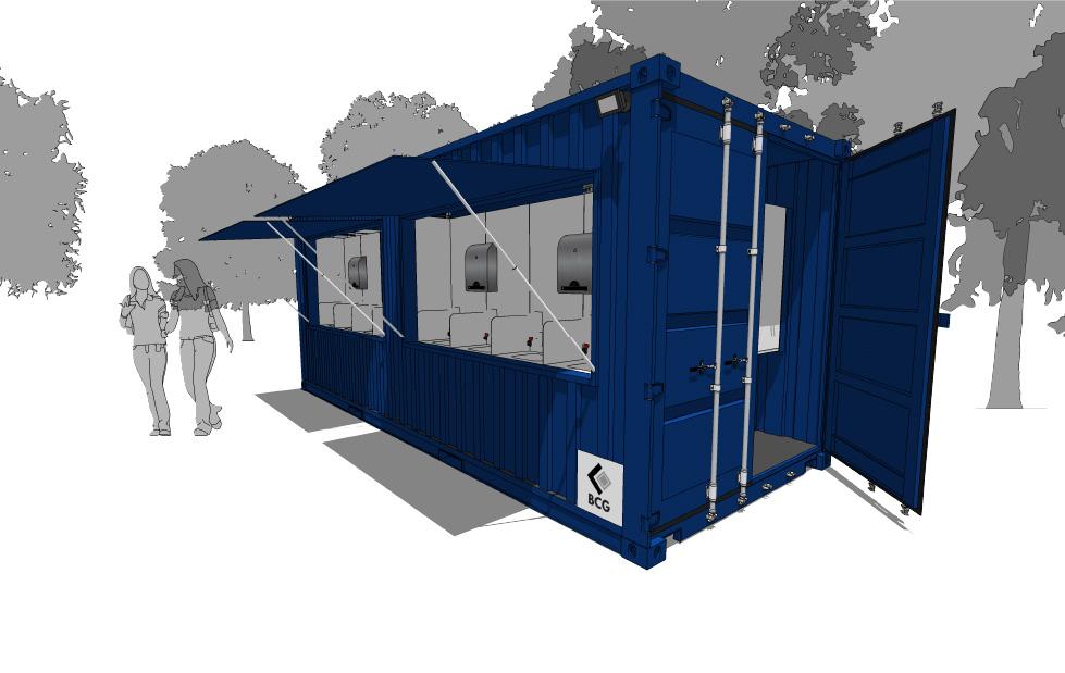 washbox-1