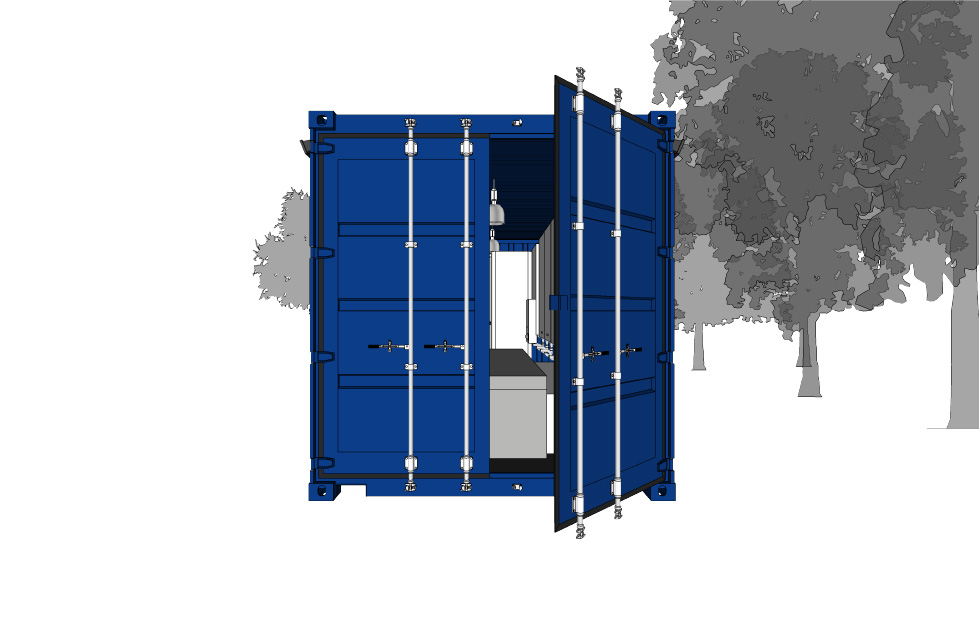 washbox-6